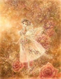 La Sylphide von Mitzi Sato-Wiuff