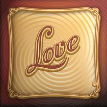Maarten-rijnen-lettering-love