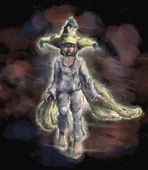 The Wish Maker von starlight