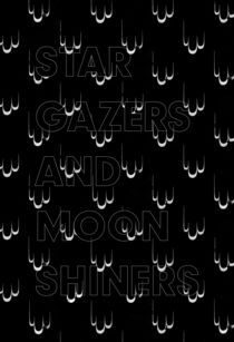 Moon Shiners by 200pt