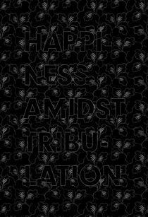 Happiness-13x9-copy