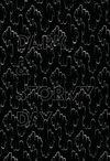 Dark-stormy-13x19