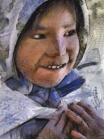 Tarahumara-indian-girl-01