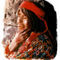 Tarahumara-indian-woman