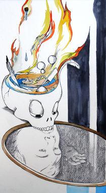 Insider by Milou van Montfort