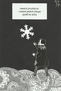 186-ostatni-platek-sniegu