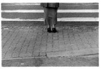 Waiting by Dejan Vekic
