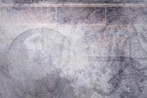 Kerstin-sandstede-109