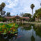Balboa-park-004