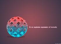 Sphere-wallpaper-nowso