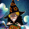 The-sorcerers-apprentice-hmremi2011