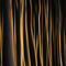 Wald-abstrakt