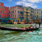 Venedig-4