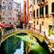 Venedig-14