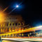 Colosseum-by-night-by-superflyninja-d2xbwhk