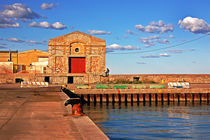 Dsc-0759-piccolo-porto-sicilia