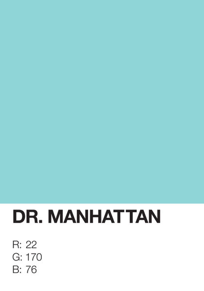 Doctor-manhattan-pantone