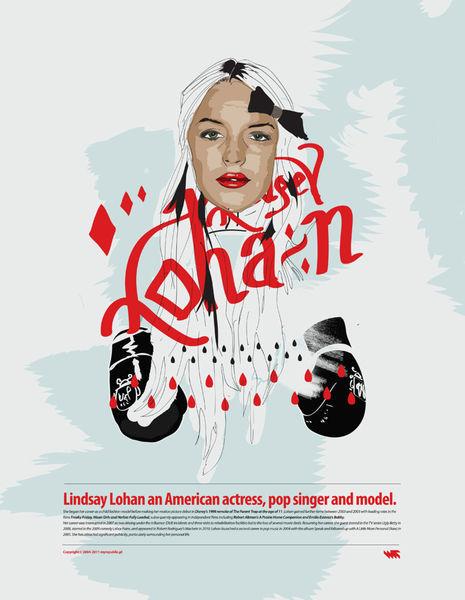 L-lohan