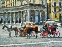 P1010985-dap-monet-carrozzelle-in-piazza
