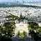 Paris-ii-by-aniutkaa-kopia