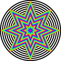 Rainbow-octagram-8-3