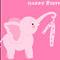 Elefantenbaby-1