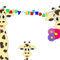 Giraffengeburtstag-1