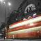 Night-bus