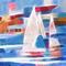 Sailing-joy-digital