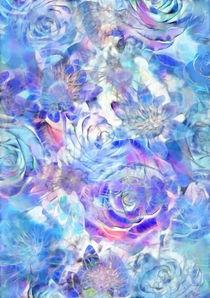 Blütentraum von claudiag