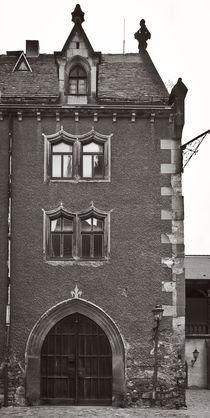 Albrechtsburg-meien-burggelande-i