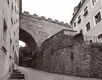 Albrechtsburg-meien-burgbrucke-i