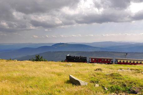 Harzbahn-2