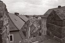 Meissen-2010-blick-zur-elbe