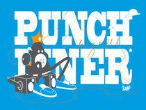 Punchliner von tizieu