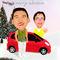 Happy-merry-chrismas-by-bebe-jupie