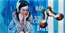 Ho-you-circus-day