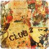 Street-life-vi-club-c-sybillesterk