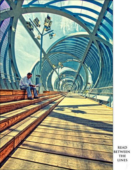 Read-on-bridge-prnt