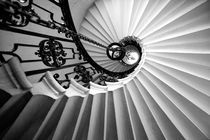 Stairs by Philip Cozzolino