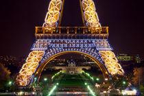 Paris07-143b