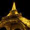 Paris07-159