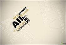 Allback-full