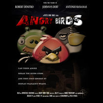 Angry-birds-movie-poster-2