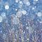 Snow-iii