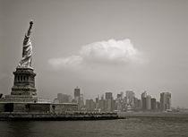 Welcome To NYC von Setareh Hs