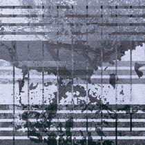 Silberstreif von Kerstin Sandstede