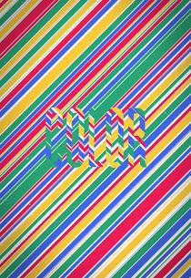 Colors by Sebastian Andaur