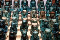 Ancient Egypt von Setareh Hs