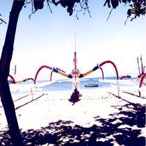 In-sanur-beach